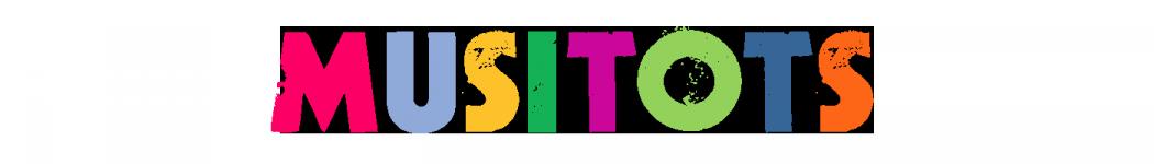 Musitots logo